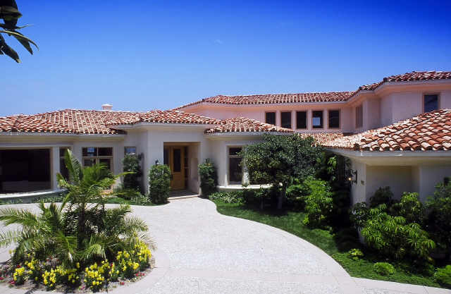 liz nederlander coden san diego real estate experts foreclosures