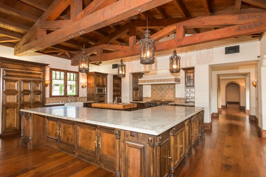 Rancho Santa Fe home for sale for $5.99 million